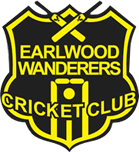 Earlwood Wanderers Cricket Club